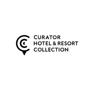 Curator Hotels and Resorts CMS
